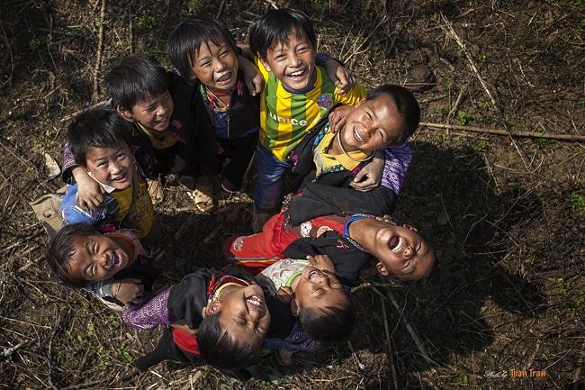 minorité-ethnique-au-vietnam