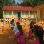 enfants-pauvres-nord-vietnam