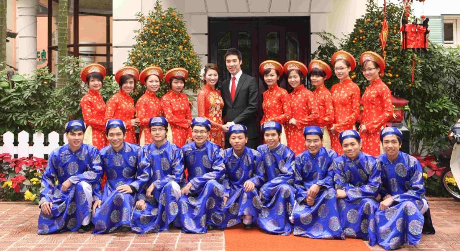 equipe-de-soutien-de-mariage-au-vietnam
