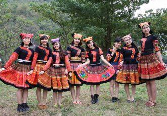 ethnie-du-nord-vietnam