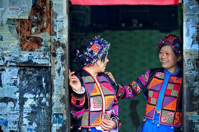 ethnie-lolo-vietnamienne