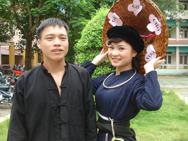 ethnie-au-vietnam