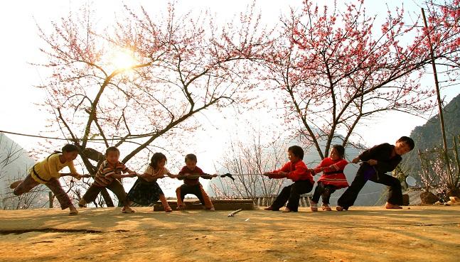 ethnies-minoritaires-vietnam