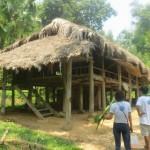 famille-pauvre-nord-vietnam