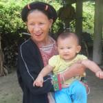 femme-daos-au-nord-vietnam