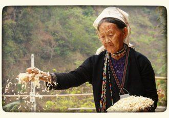 femme-ethnique-du-nord-vietnam