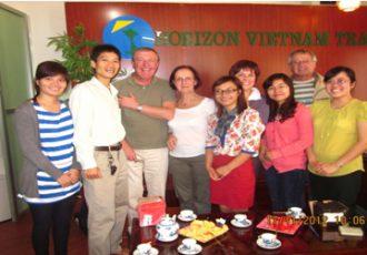 vacances-vietna-ferrero-jocelyne