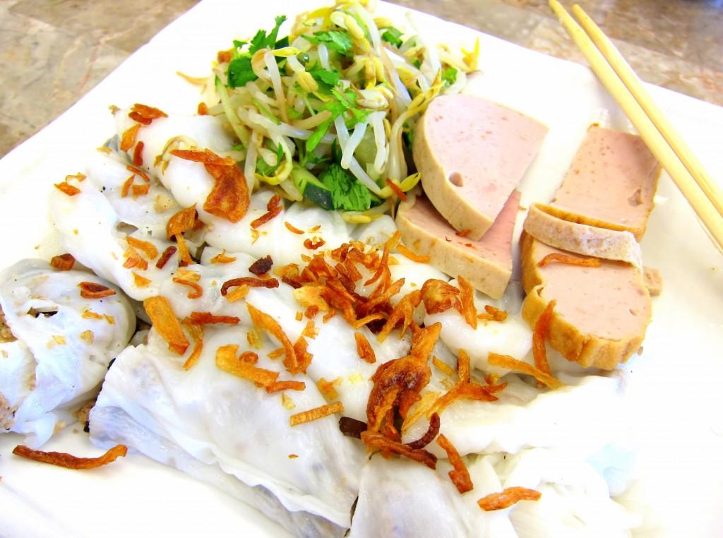 plat-vietnamien-typique