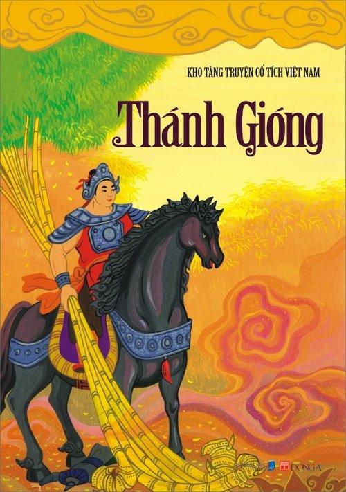 genie giong manuel vietnam