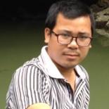 guide-phung-van-ha