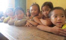 humanitaire-vietnam