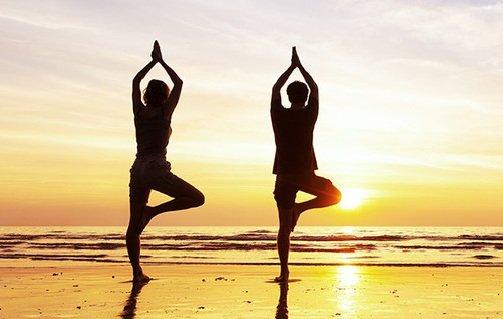 la-flexibilite-de-horizon-vietnam