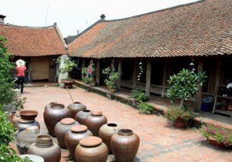 la-maison-traditionnelle-du-vietnam