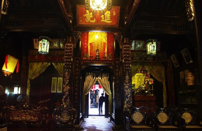 la-maison-traditionnelle-vietnamienne-a-hoi-an