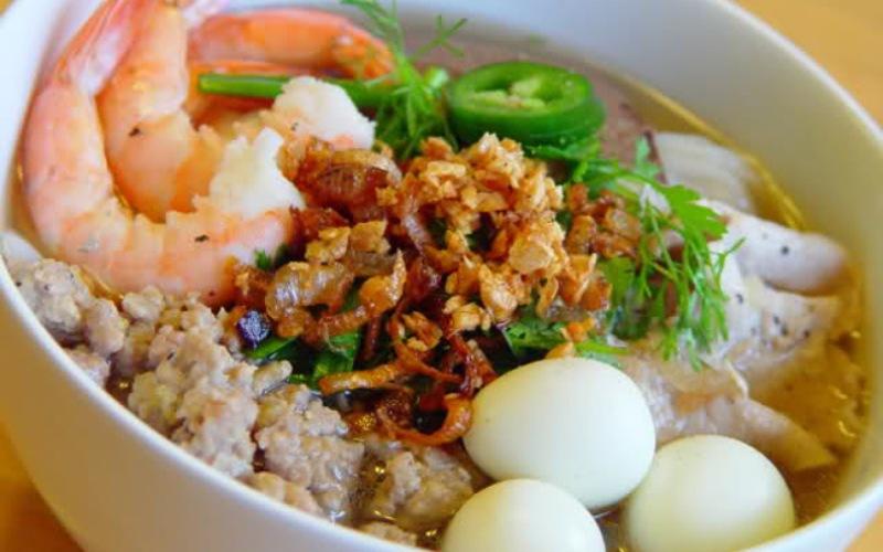 Soupe-Vietnamienne-du-sud