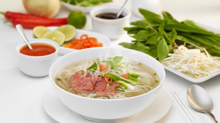 la-soupe-vietnamienne