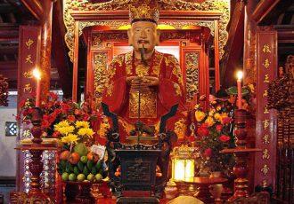 le-confucialisme