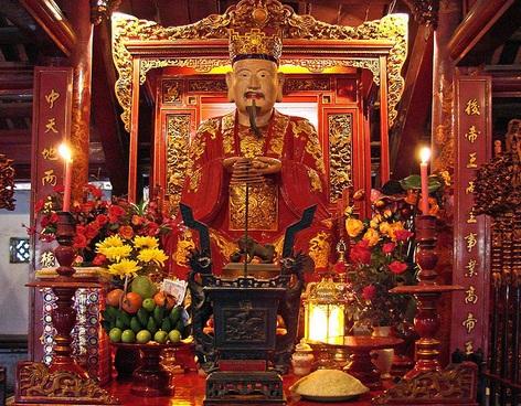 le confucialisme