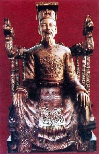 le-Roi-Ly-Nam-De