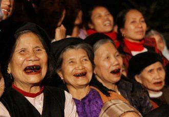 femme-vietnamienne-et-le-betel