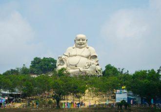 le-boudhisme-au-vietnam
