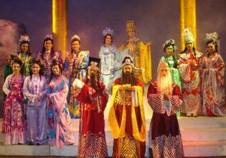 theatre-de-cai-luong