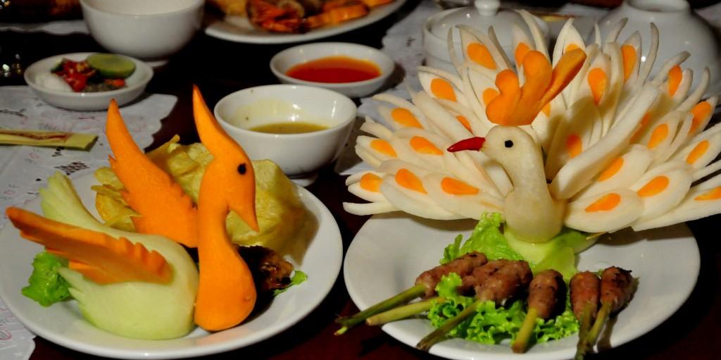 le-cha-gio-cuisine-vietnamienne