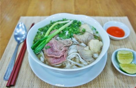 le-pho-plats-vietnamiens-populaires