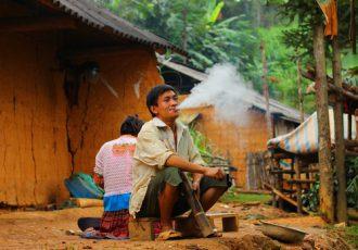 le-tabac-vietnamien