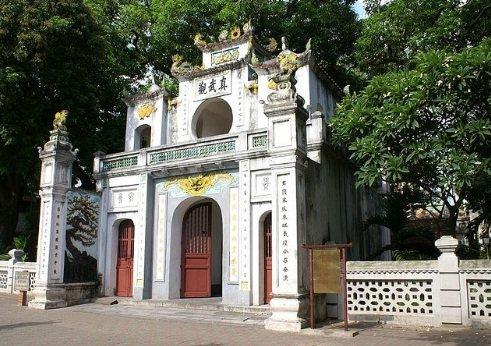 le-temple-de-quan-thanh-hanoi-vietnam