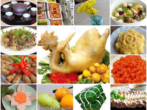Les-différents-plats-vietnamiens