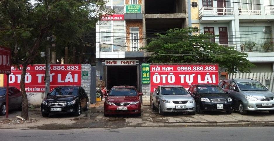 Location-de-voiture-au-Vietnam