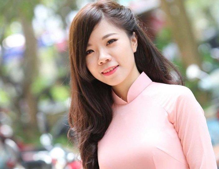 madame-pham-trang-conseillere-de-voyage-horizon-vietnam-travel