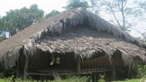 maison-sur-pilotis-nord-vietnam