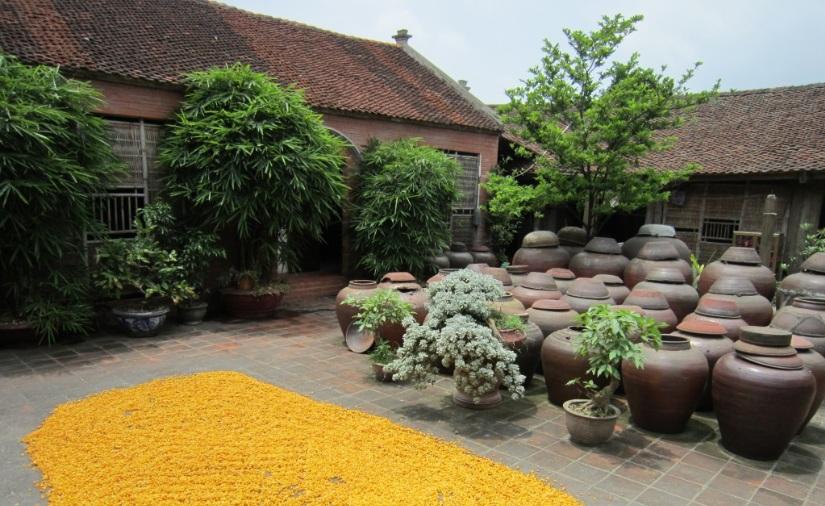 maison-du-vietnam-dans-le-village-de-duong-lam