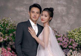 mariage vietnam
