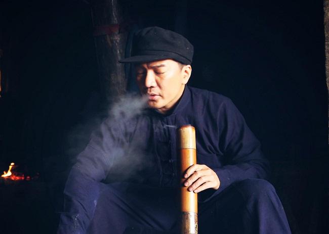 le-tabac-au-vietnam
