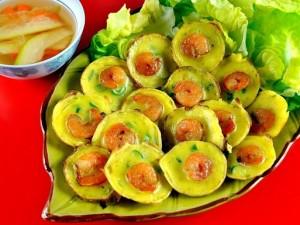 Top de 10 meilleurs  plats vietnamiens populaires