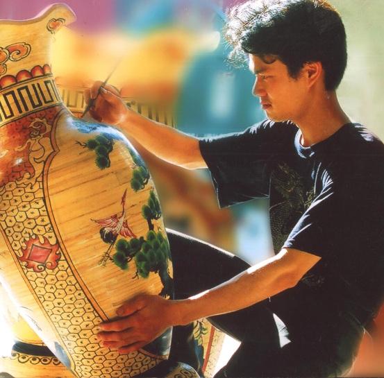 metier-artisanal-vietnam