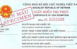 mien-thi-thuc-visa-vietnam