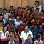 mission-humanitaire-au-vietnam