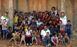 mission-humanitaire-vietnam-2015