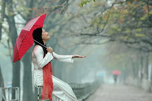 saison-des-pluies-au-vietnam