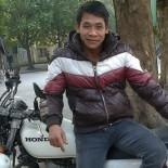 chauffeur-nord-vietnam-nguyen-van-nhat
