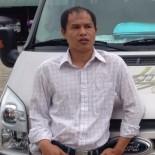 chauffeur-nord-vietnam-nguyen-xuan-huong