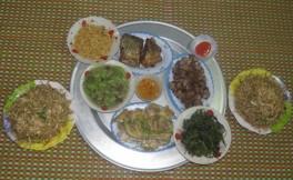 nourriture-chez-l-habitant-vietnam