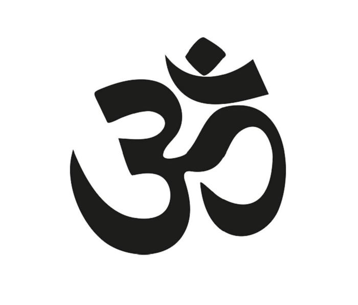 om hindouisme au vietnam