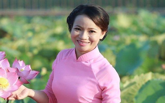 page-vietnam-service-24h-telephone-gratuit-horizon-vietnam