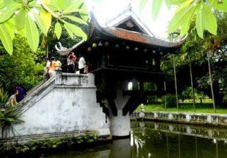 pagode-au-pilier-unique-de-hanoi