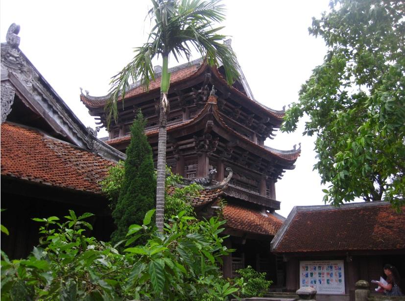 le-bouddhisme-au-vietnam